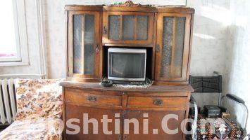Извозване на мебели Благоевград