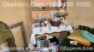 Стари мебели извозване във Варна